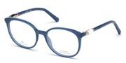 Nakup ali povečava slike, Swarovski Eyewear SK5310-090.