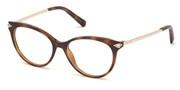 Nakup ali povečava slike, Swarovski Eyewear SK5312-052.