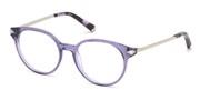 Nakup ali povečava slike, Swarovski Eyewear SK5313-078.