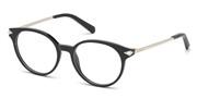 Nakup ali povečava slike, Swarovski Eyewear SK5313-084.