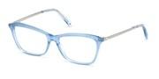 Nakup ali povečava slike, Swarovski Eyewear SK5314-086.