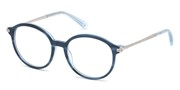 Nakup ali povečava slike, Swarovski Eyewear SK5315-092.