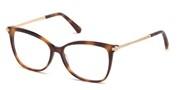 Nakup ali povečava slike, Swarovski Eyewear SK5316-52A.