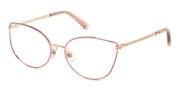 Nakup ali povečava slike, Swarovski Eyewear SK5317-028.