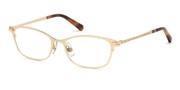 Nakup ali povečava slike, Swarovski Eyewear SK5318-032.