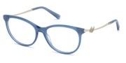 Nakup ali povečava slike, Swarovski Eyewear SK5320-090.