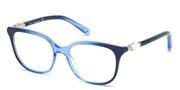 Nakup ali povečava slike, Swarovski Eyewear SK5321-092.