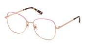 Nakup ali povečava slike, Swarovski Eyewear SK5333-28B.