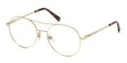Nakup ali povečava slike, Swarovski Eyewear SK5334-032.