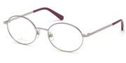 Nakup ali povečava slike, Swarovski Eyewear SK5335-16B.