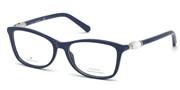 Nakup ali povečava slike, Swarovski Eyewear SK5336-090.