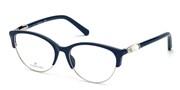Nakup ali povečava slike, Swarovski Eyewear SK5338-090.