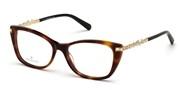 Nakup ali povečava slike, Swarovski Eyewear SK5343-052.