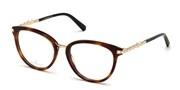 Nakup ali povečava slike, Swarovski Eyewear SK5344-052.