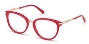 Nakup ali povečava slike, Swarovski Eyewear SK5344-066.