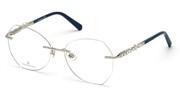 Swarovski Eyewear SK5345-016