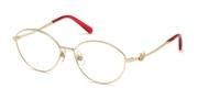 Nakup ali povečava slike, Swarovski Eyewear SK5347-032.