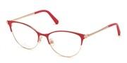 Nakup ali povečava slike, Swarovski Eyewear SK5348-068.