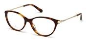 Swarovski Eyewear SK5349-052