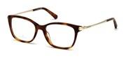 Nakup ali povečava slike, Swarovski Eyewear SK5350-052.