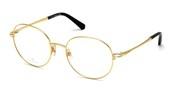 Nakup ali povečava slike, Swarovski Eyewear SK5351-030.