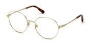 Nakup ali povečava slike, Swarovski Eyewear SK5351-032.