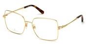Nakup ali povečava slike, Swarovski Eyewear SK5352-030.