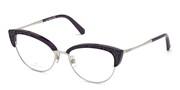 Nakup ali povečava slike, Swarovski Eyewear SK5363-081.