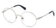 Nakup ali povečava slike, Swarovski Eyewear SK5364-16A.