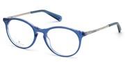 Nakup ali povečava slike, Swarovski Eyewear SK5365-092.