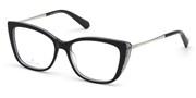 Nakup ali povečava slike, Swarovski Eyewear SK5366-005.