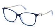 Nakup ali povečava slike, Swarovski Eyewear SK5367-092.