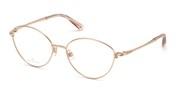 Nakup ali povečava slike, Swarovski Eyewear SK5373-033.