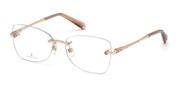 Nakup ali povečava slike, Swarovski Eyewear SK5374-033.