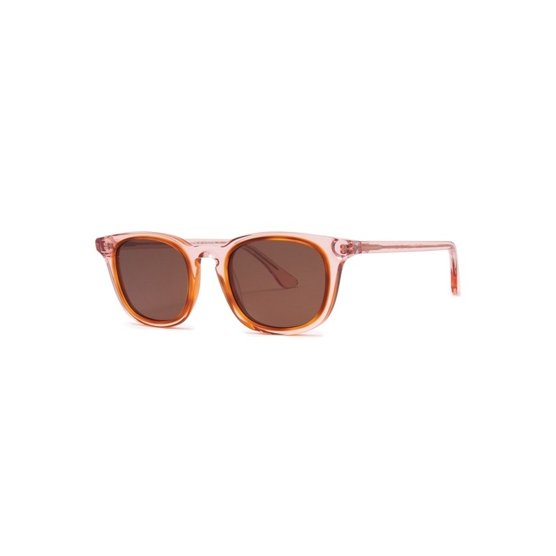 THIERRY LASRY SOAPY-1654