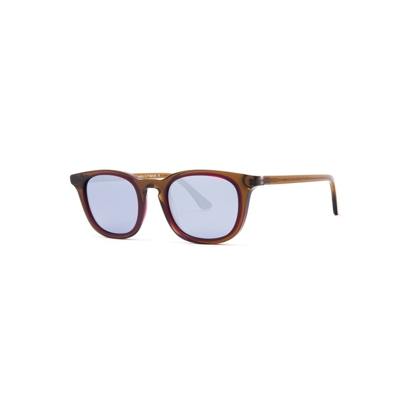 THIERRY LASRY SOAPY-2256