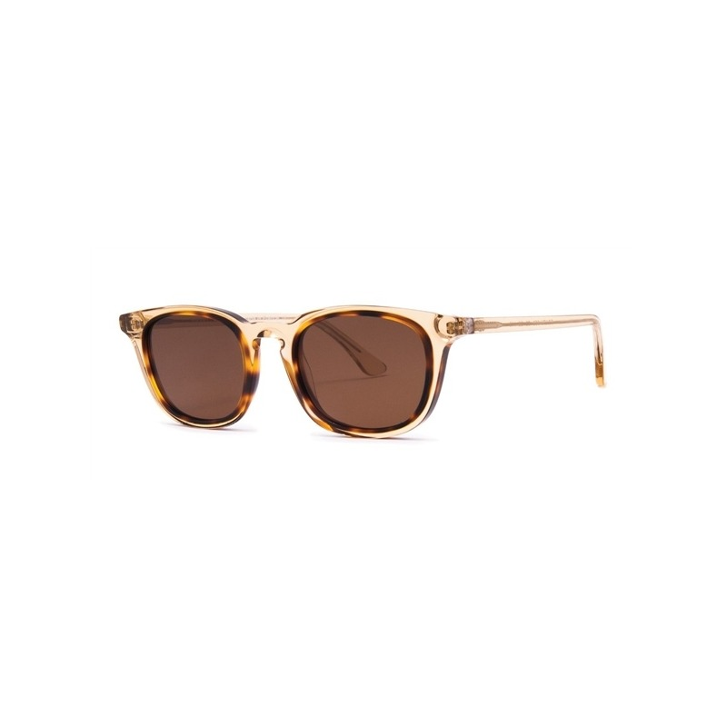 THIERRY LASRY SOAPY-656