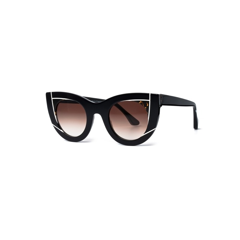 THIERRY LASRY WAVVVY-724