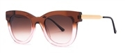 Thierry Lasry SEXXXY-68