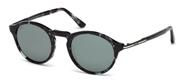 Tods Eyewear TO0179-55C