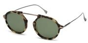 Nakup ali povečava slike, Tods Eyewear TO0197-56N.