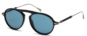 Tods Eyewear TO0205-01V