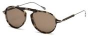 Tods Eyewear TO0205-56E