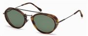 Nakup ali povečava slike, Tods Eyewear TO0220-53N.