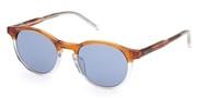 Nakup ali povečava slike, Tods Eyewear TO0270-53V.