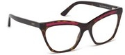 Nakup ali povečava slike, Tods Eyewear TO5154-052.