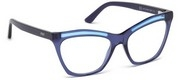 Nakup ali povečava slike, Tods Eyewear TO5154-092.