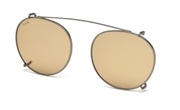 Nakup ali povečava slike, Tods Eyewear TO5169CL-14E.