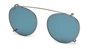 Nakup ali povečava slike, Tods Eyewear TO5169CL-14V.
