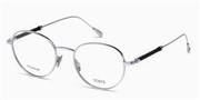 Tods Eyewear TO5185-016